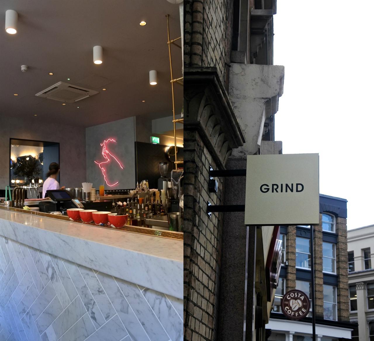 th_Clerkenwell Grind_1