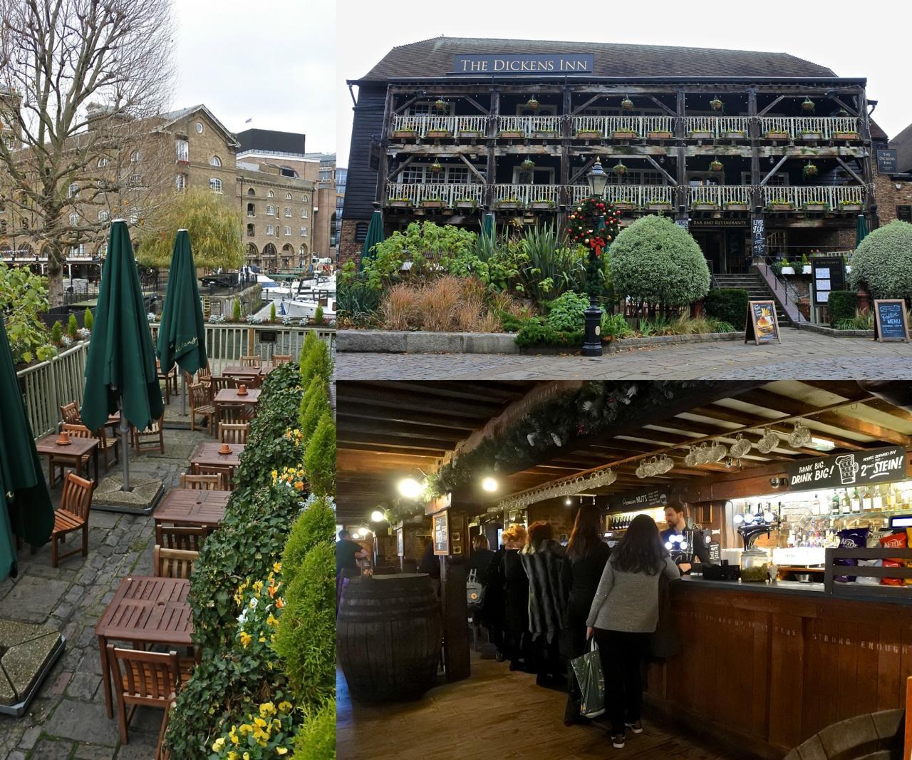 th_Dickens Inn_1