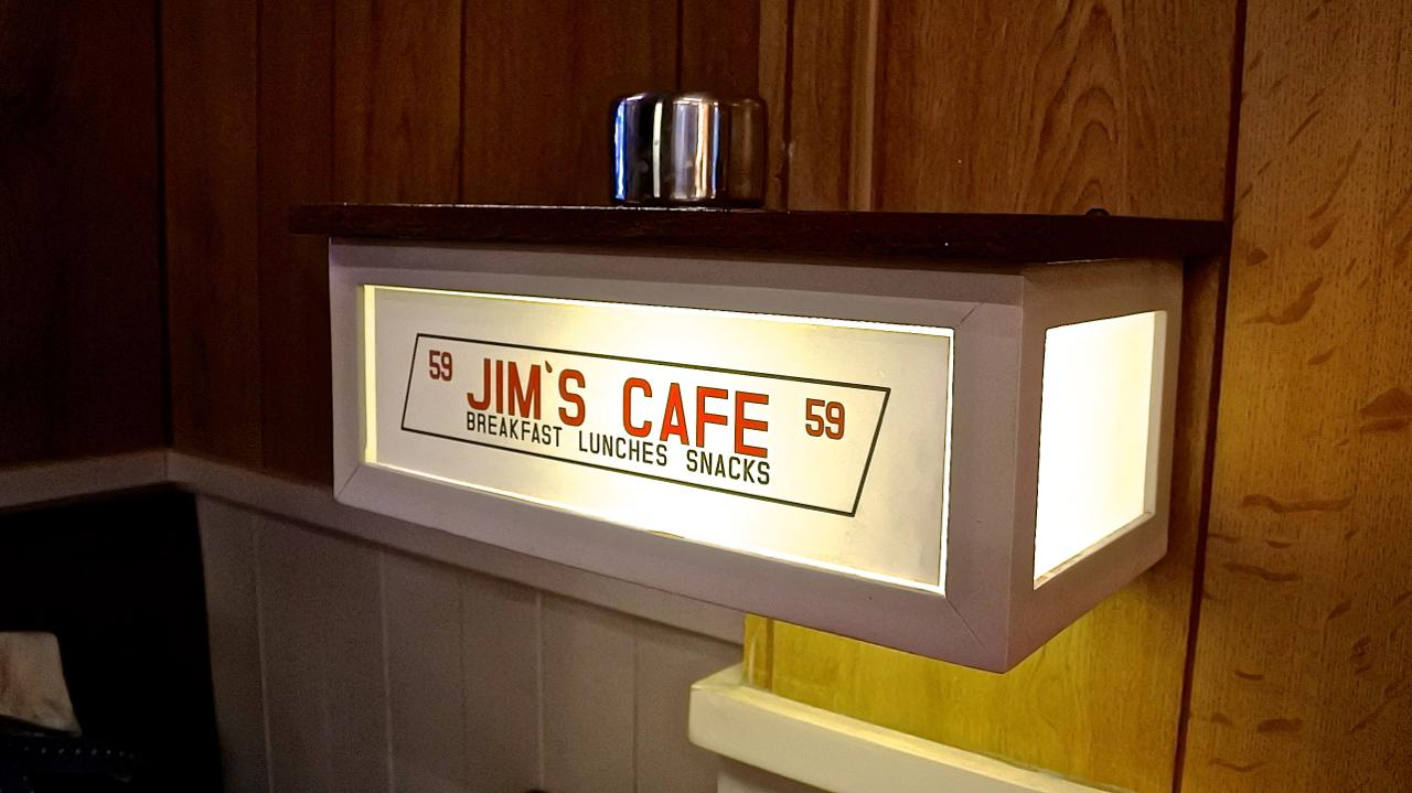 th_Jims Cafe_banner