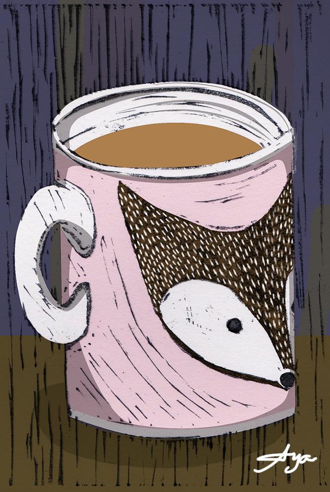 th_Mug