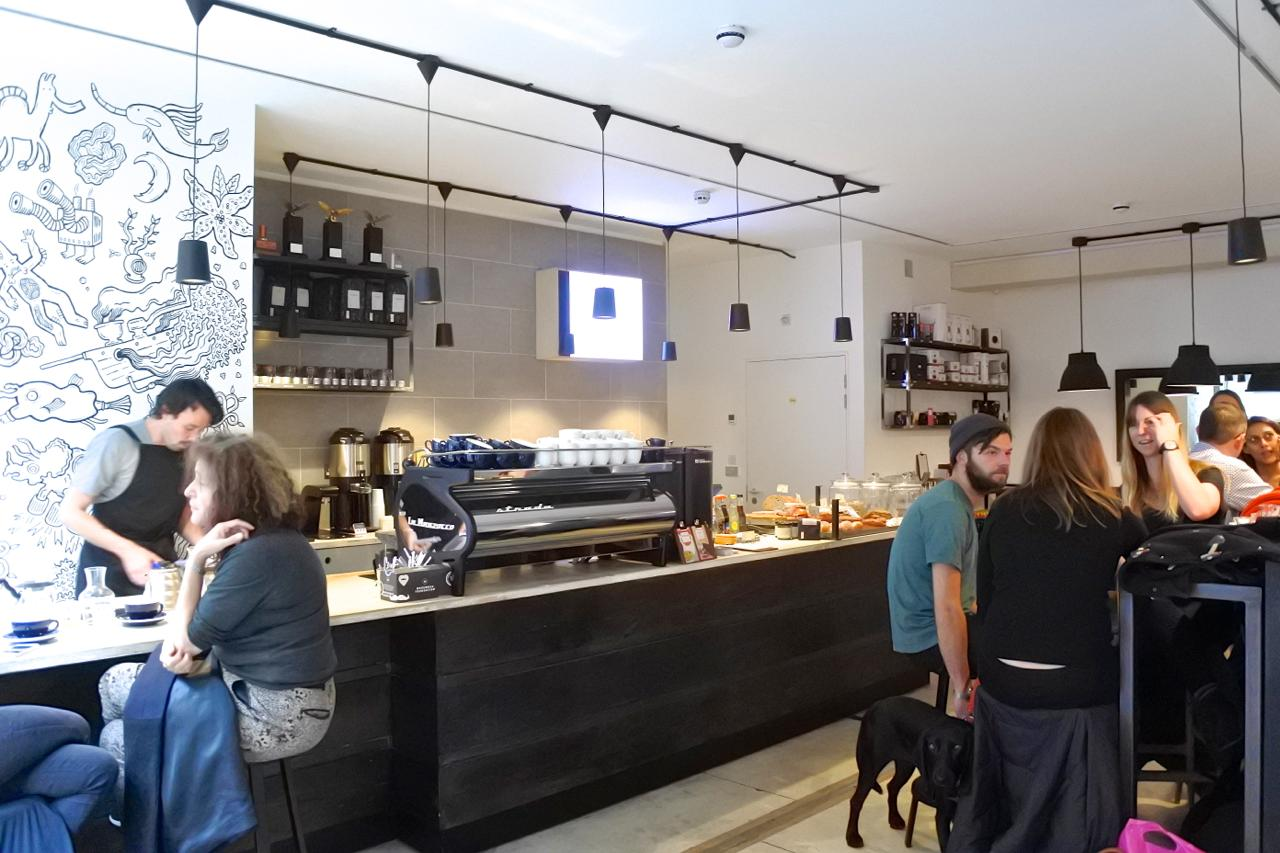 th_Origin Coffee_Shoreditch_1
