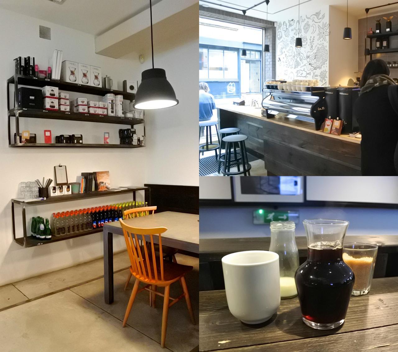th_Origin Coffee_Shoreditch_2