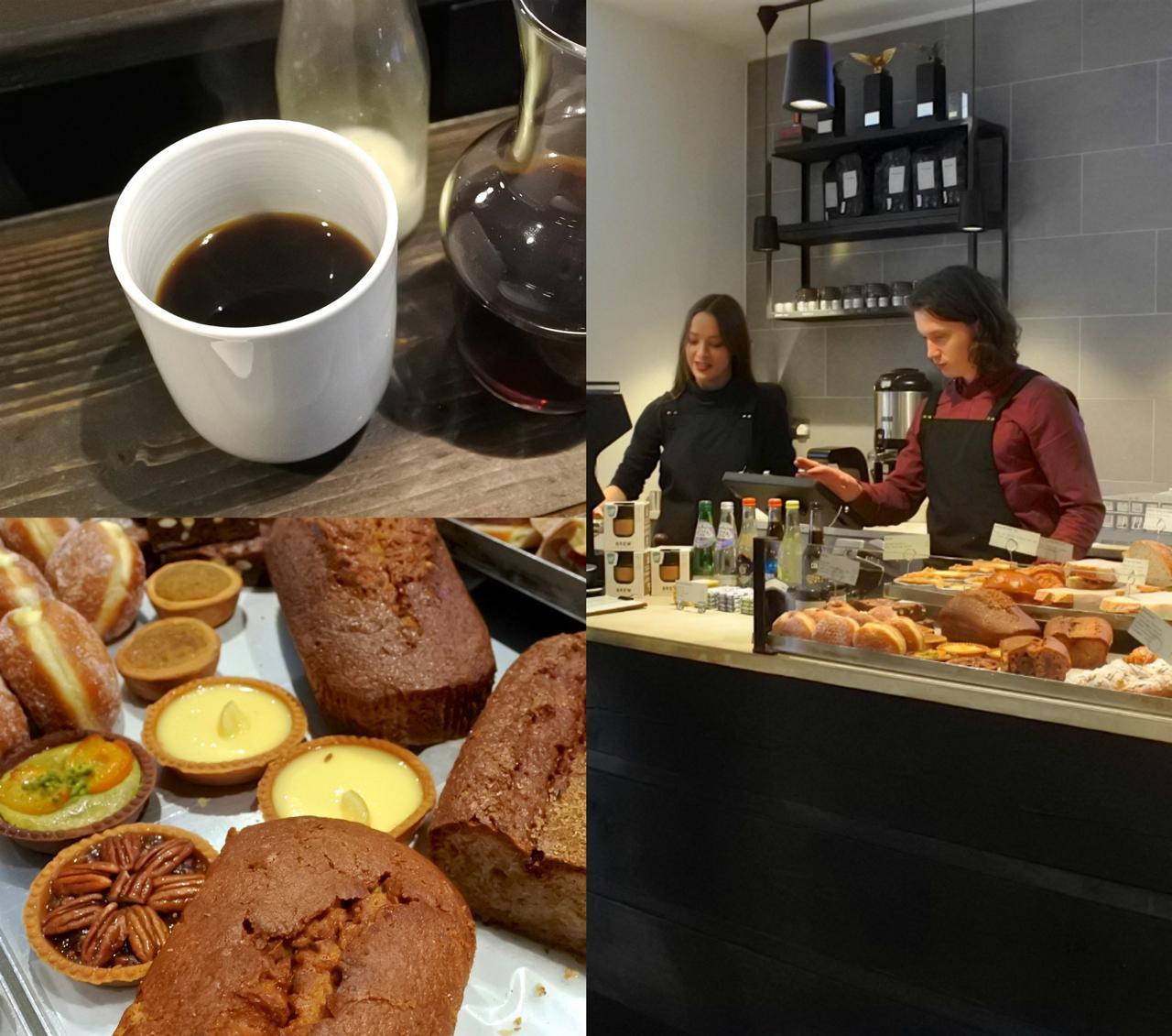th_Origin Coffee_Shoreditch_3