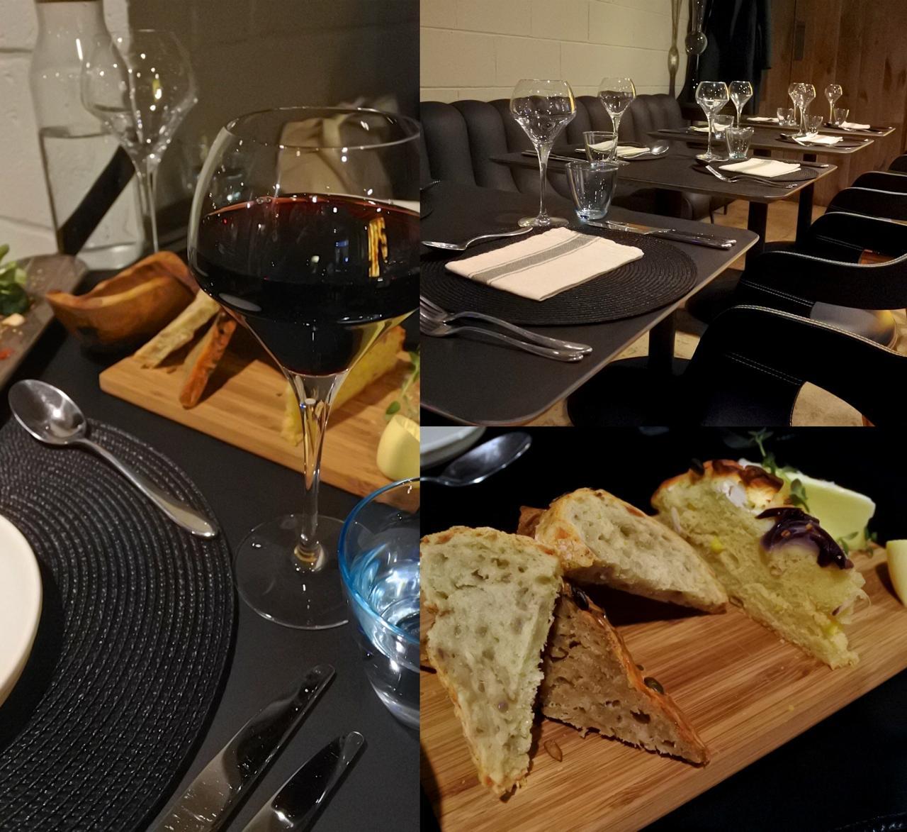 th_Chriskitch Dining_3