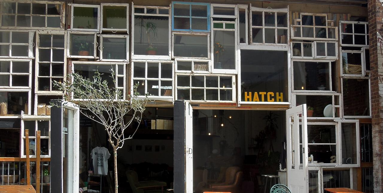 th_Hatch_banner