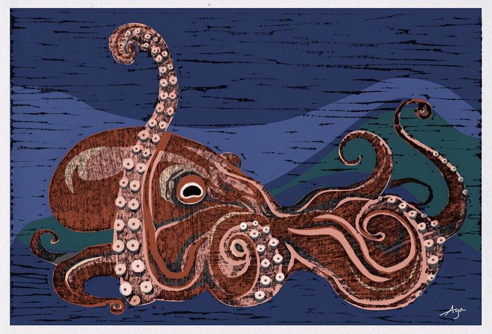 th_octopus