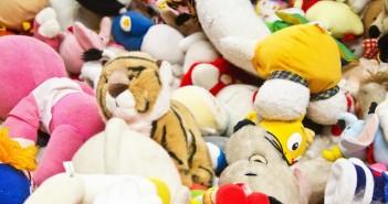 cuddly_toys