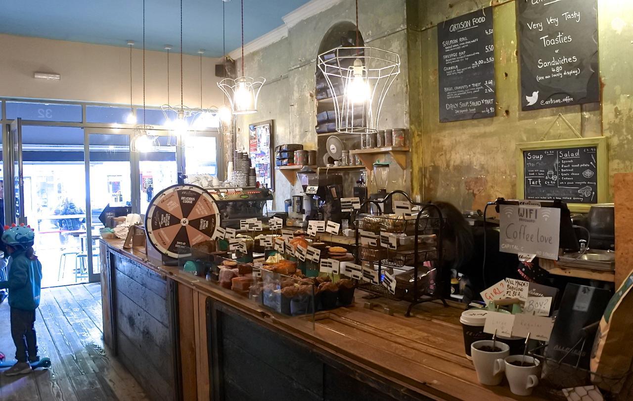 th_Artisan Coffee Ealing Broadway_2
