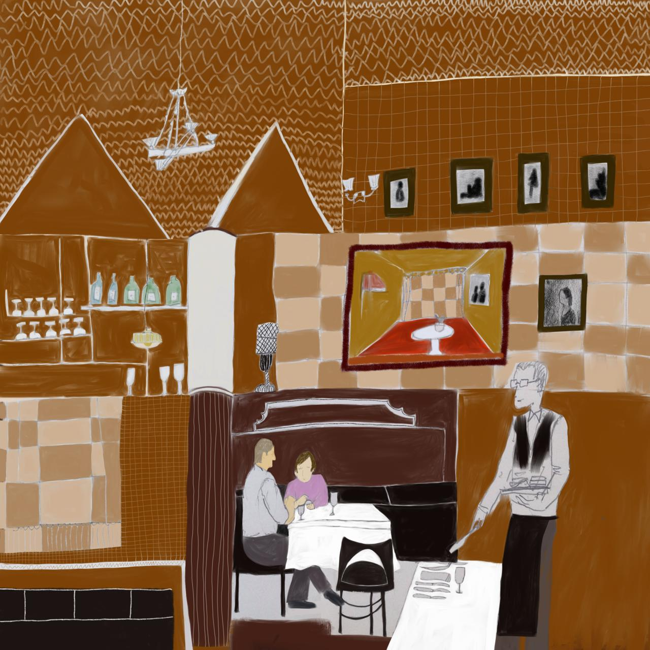 Merylebone Cafe2