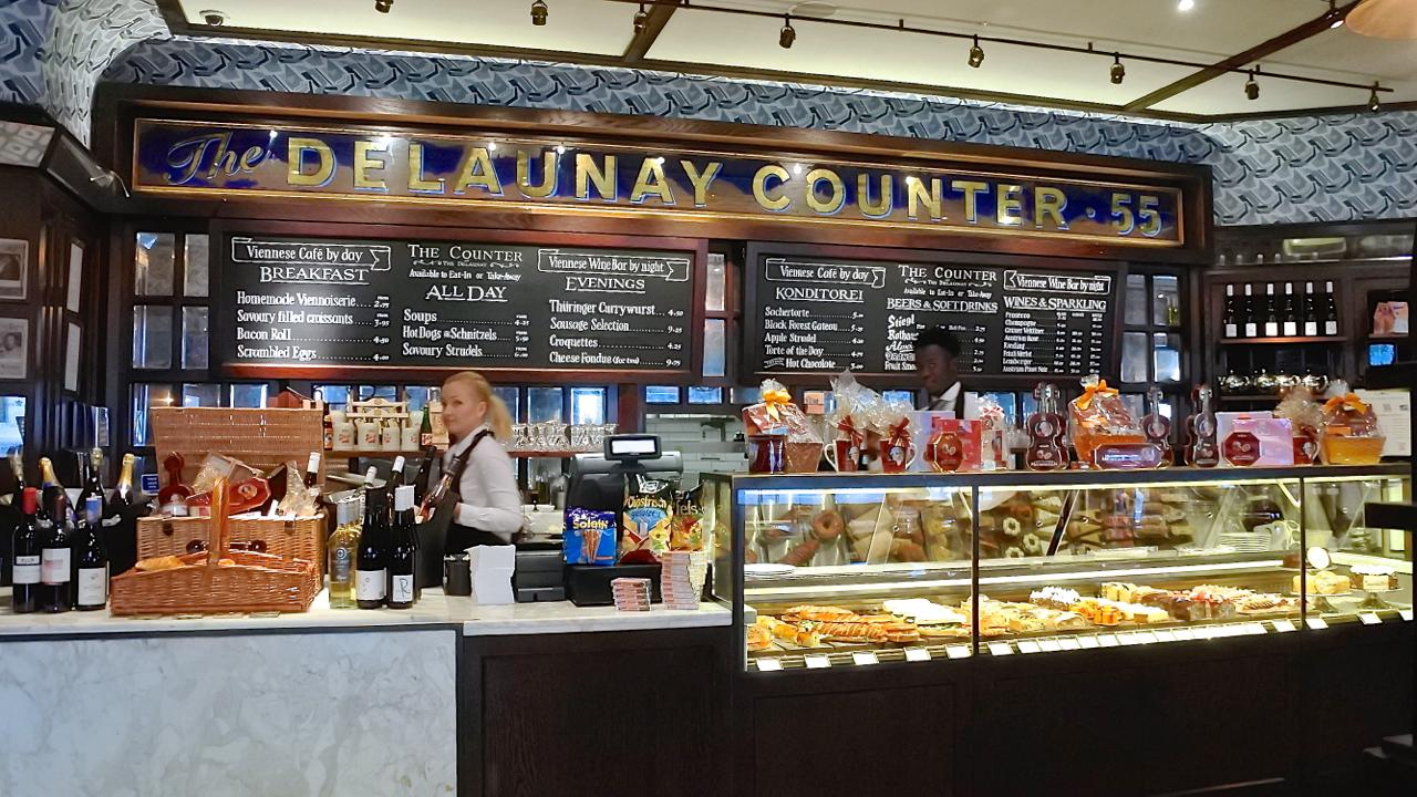 th_Delaunay Counter_banner