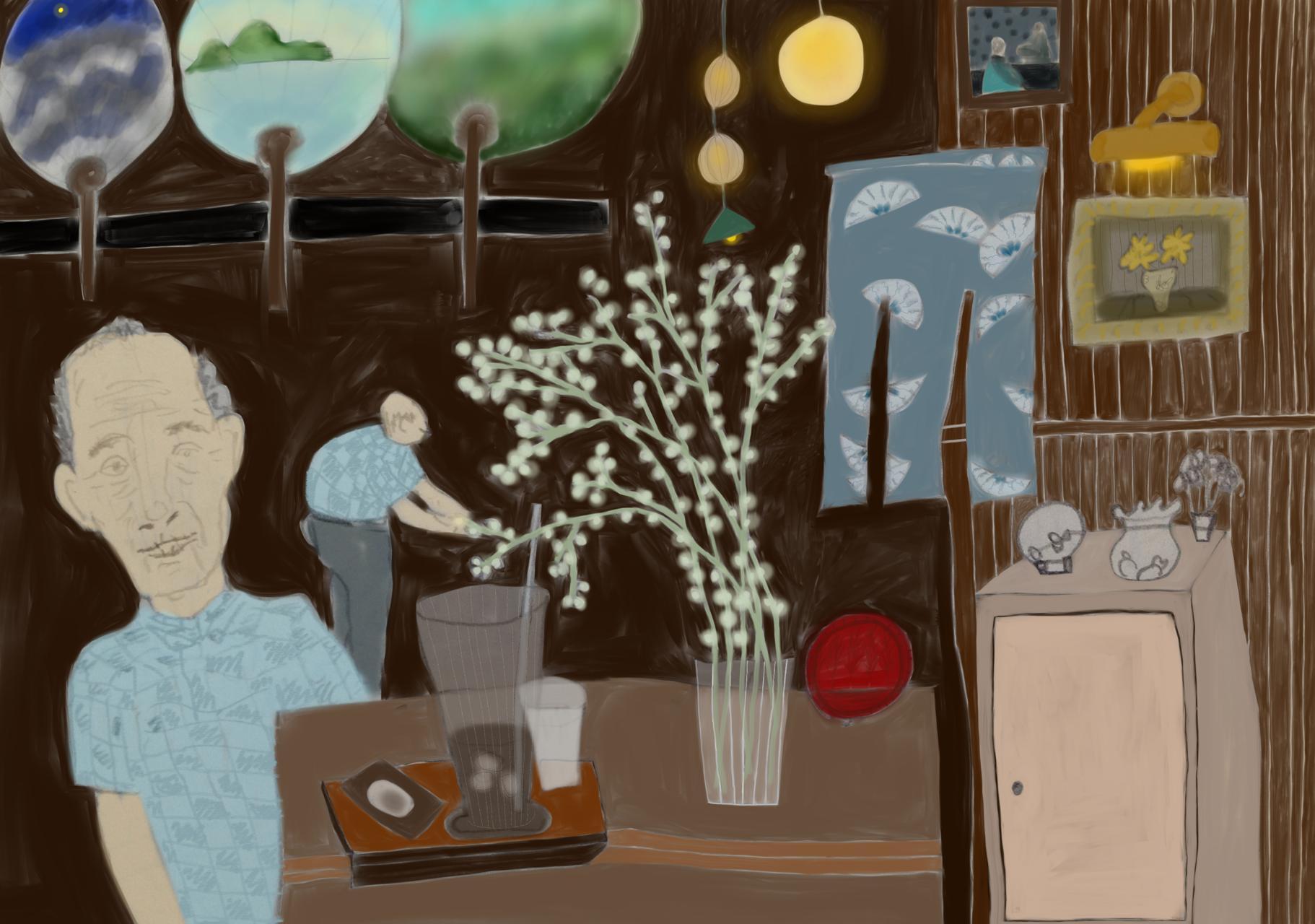 th_京都カフェ