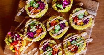 iinasan_sushi3