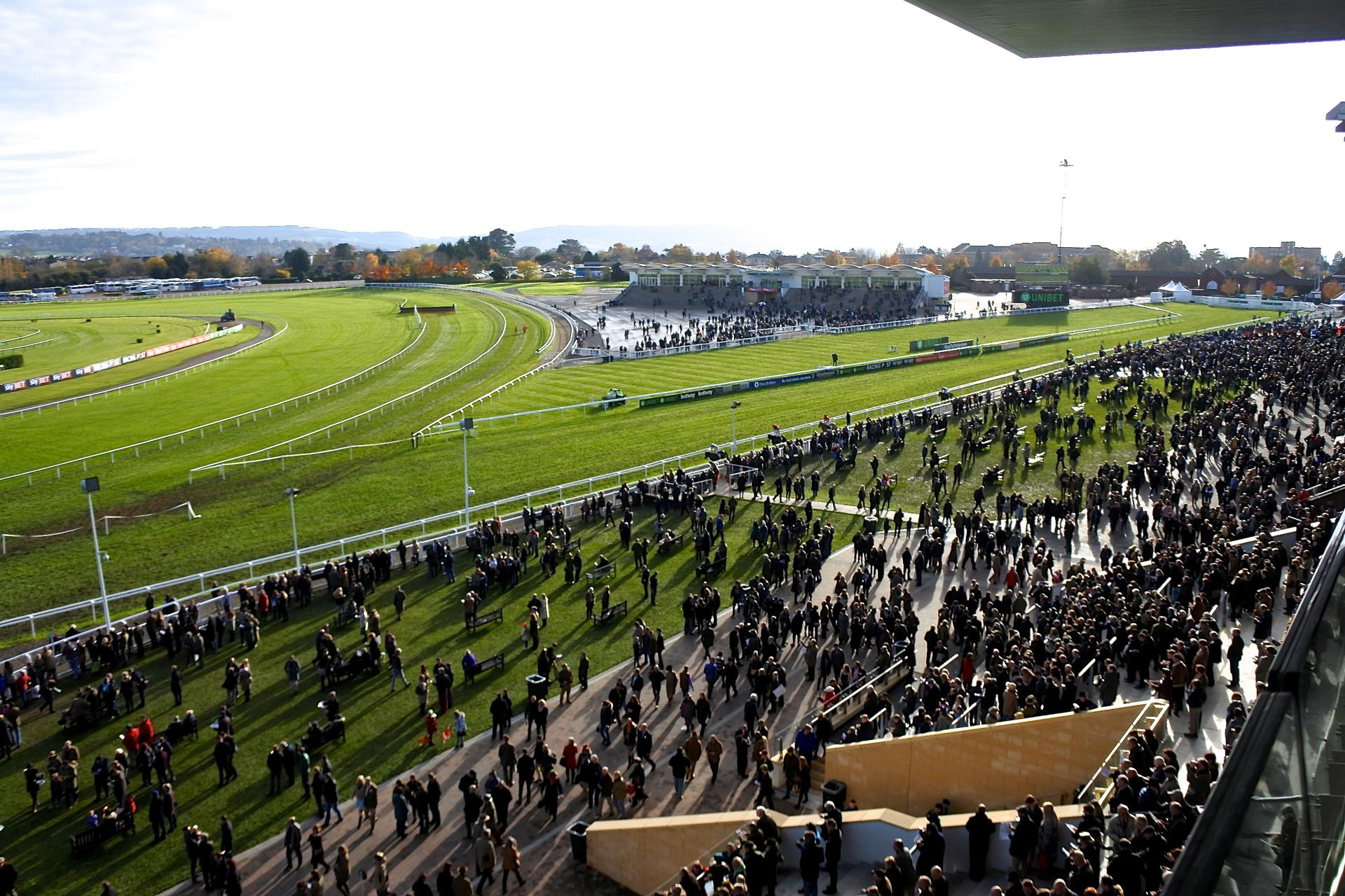 th_Cheltenham Racecourse_10