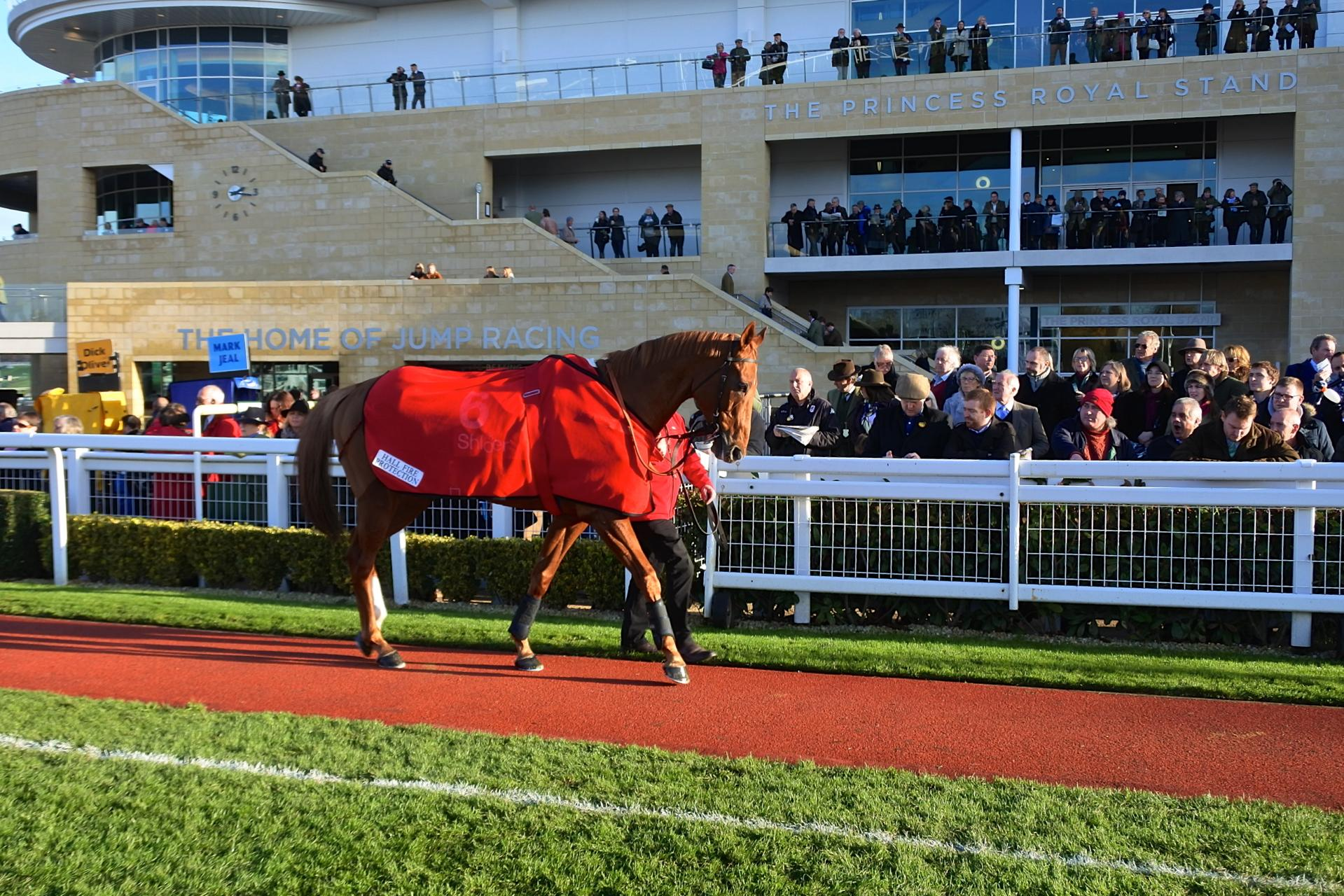 th_Cheltenham Racecourse_15