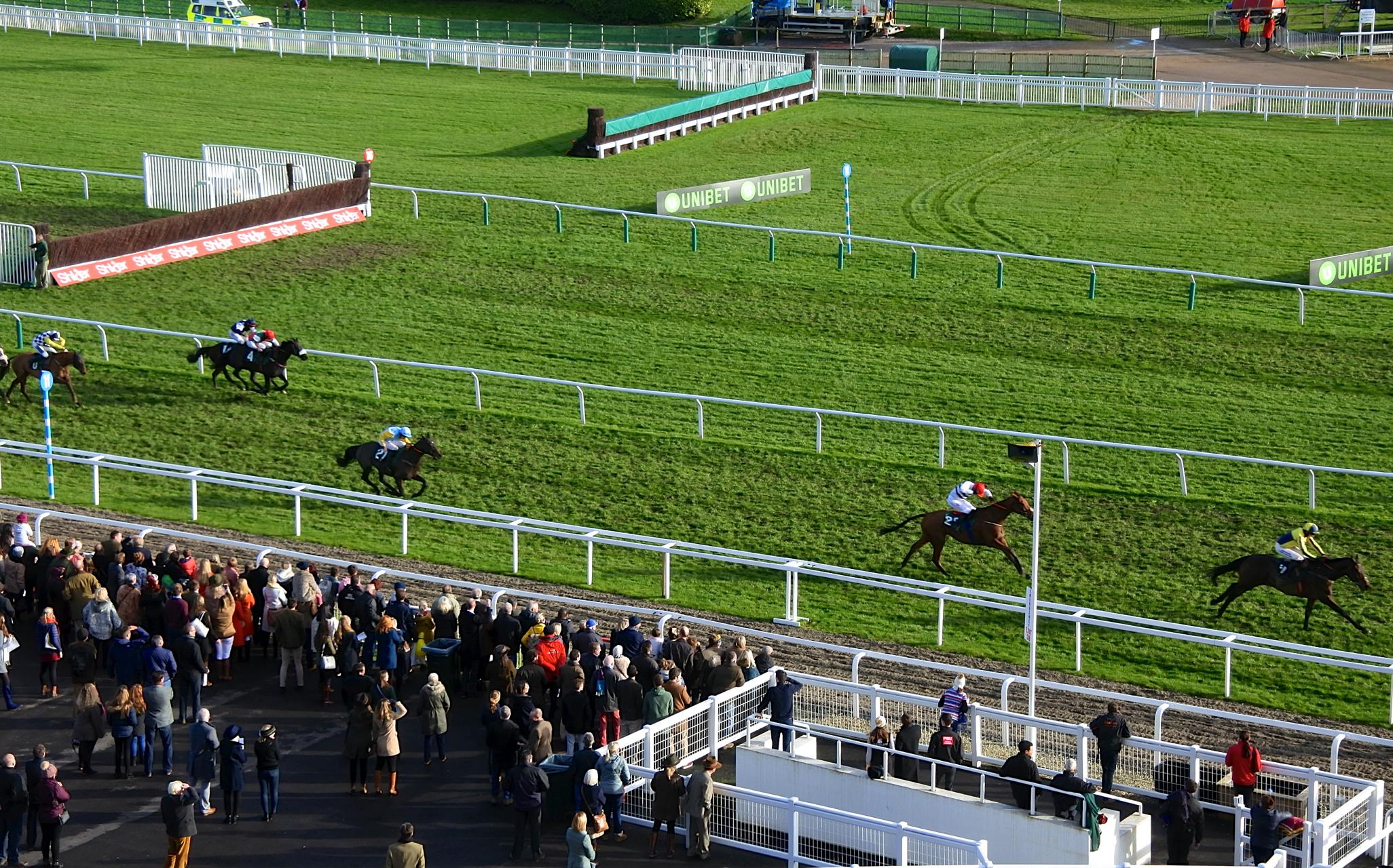 th_Cheltenham Racecourse_21