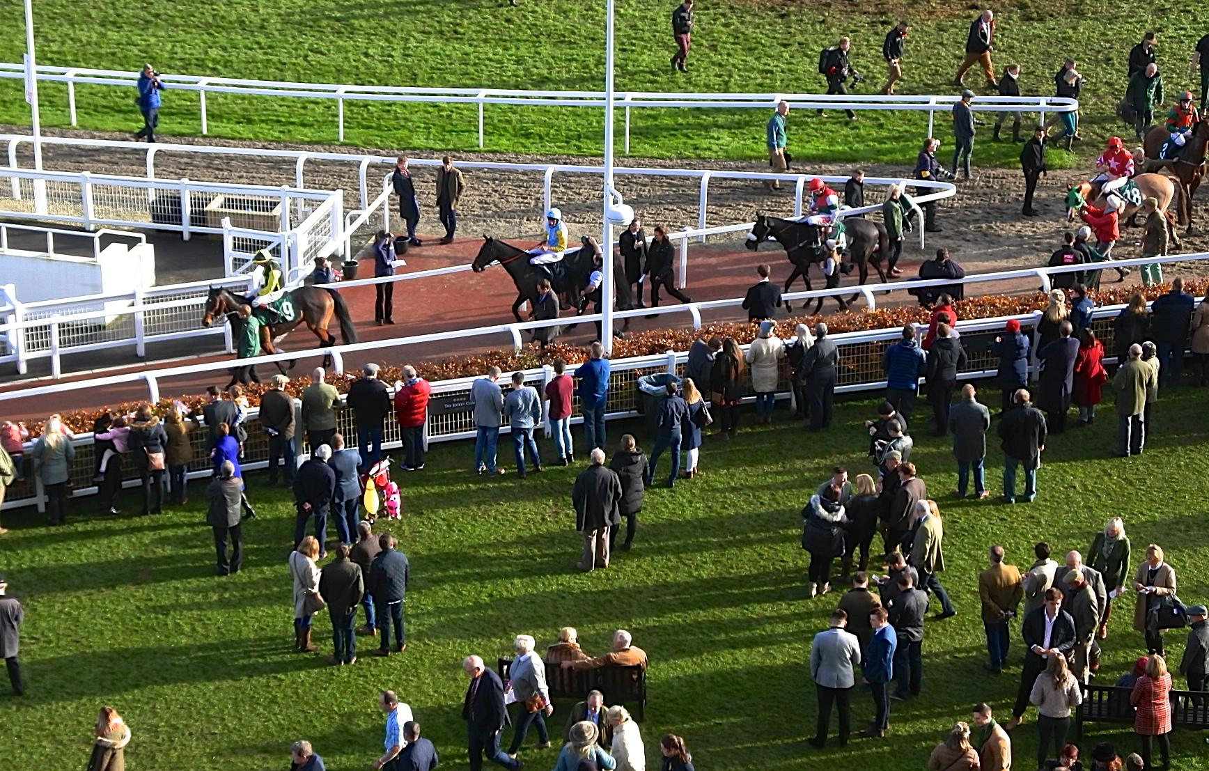 th_Cheltenham Racecourse_23