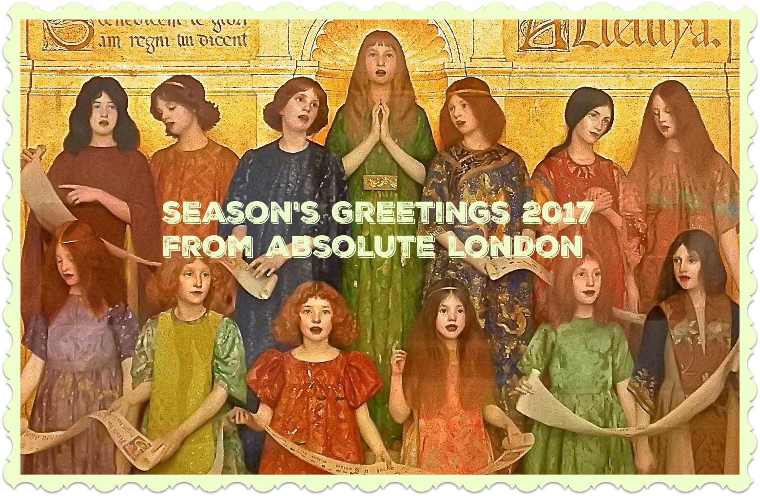 th_Christmas17_a