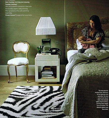 jo_berryman_bedroom