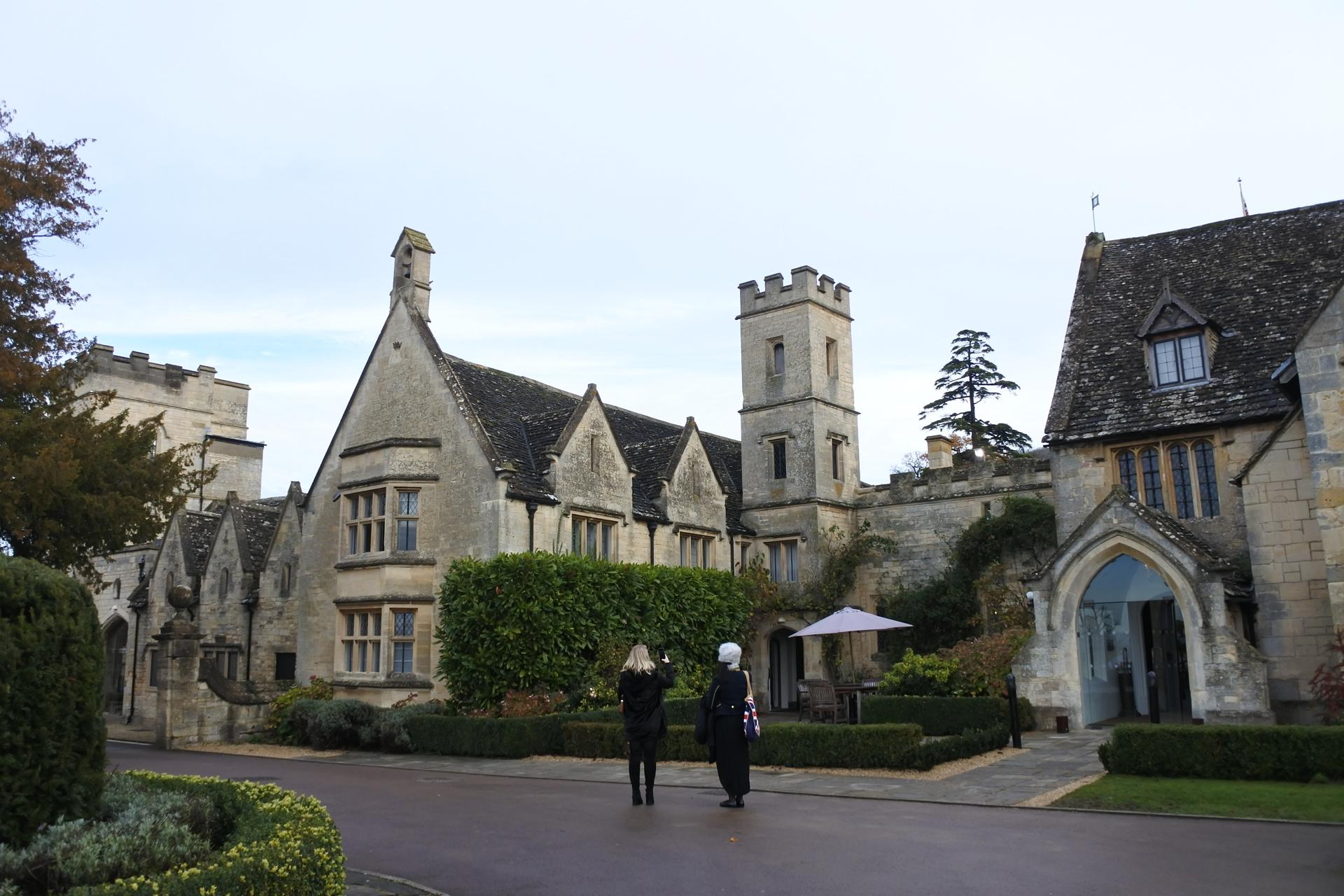th_Ellenborough Park_1