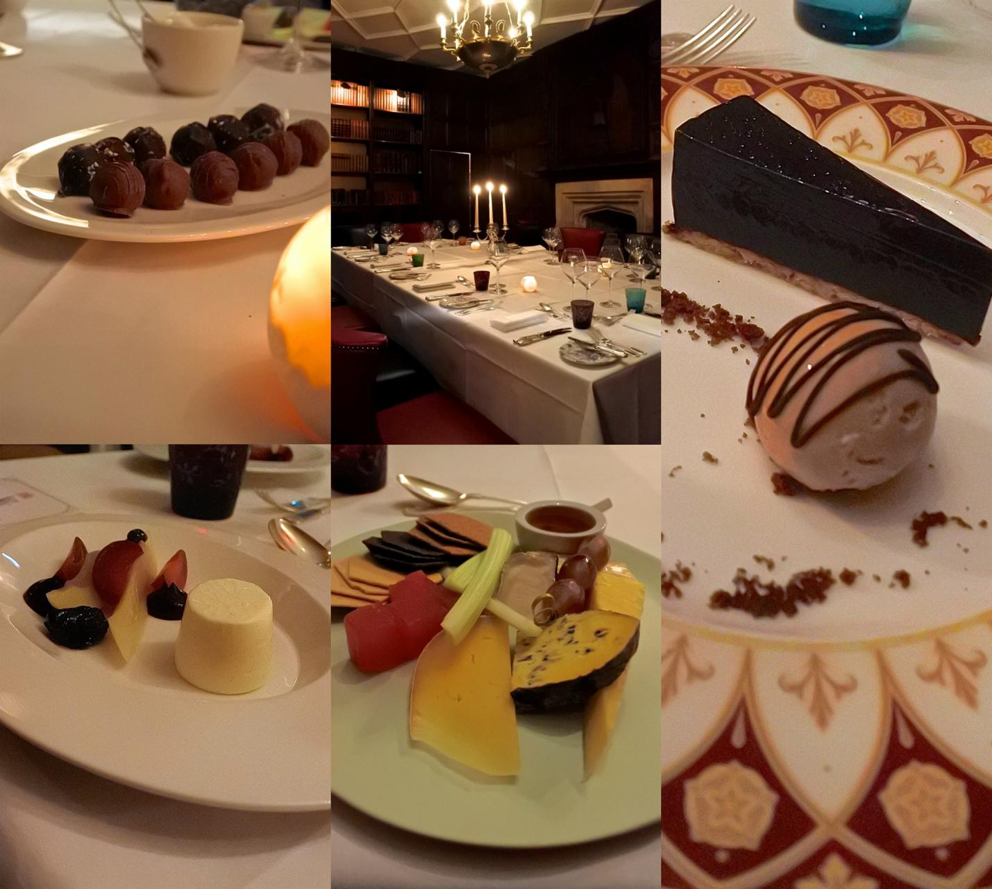 th_Ellenborough Park_14