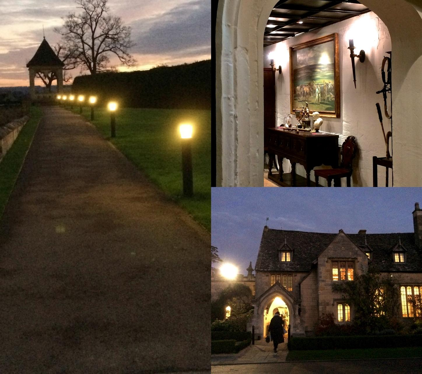 th_Ellenborough Park_15