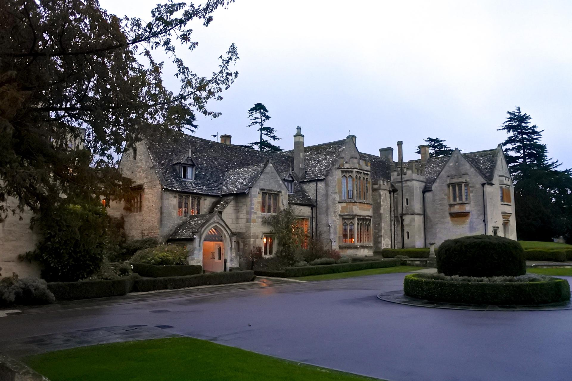th_Ellenborough Park_16