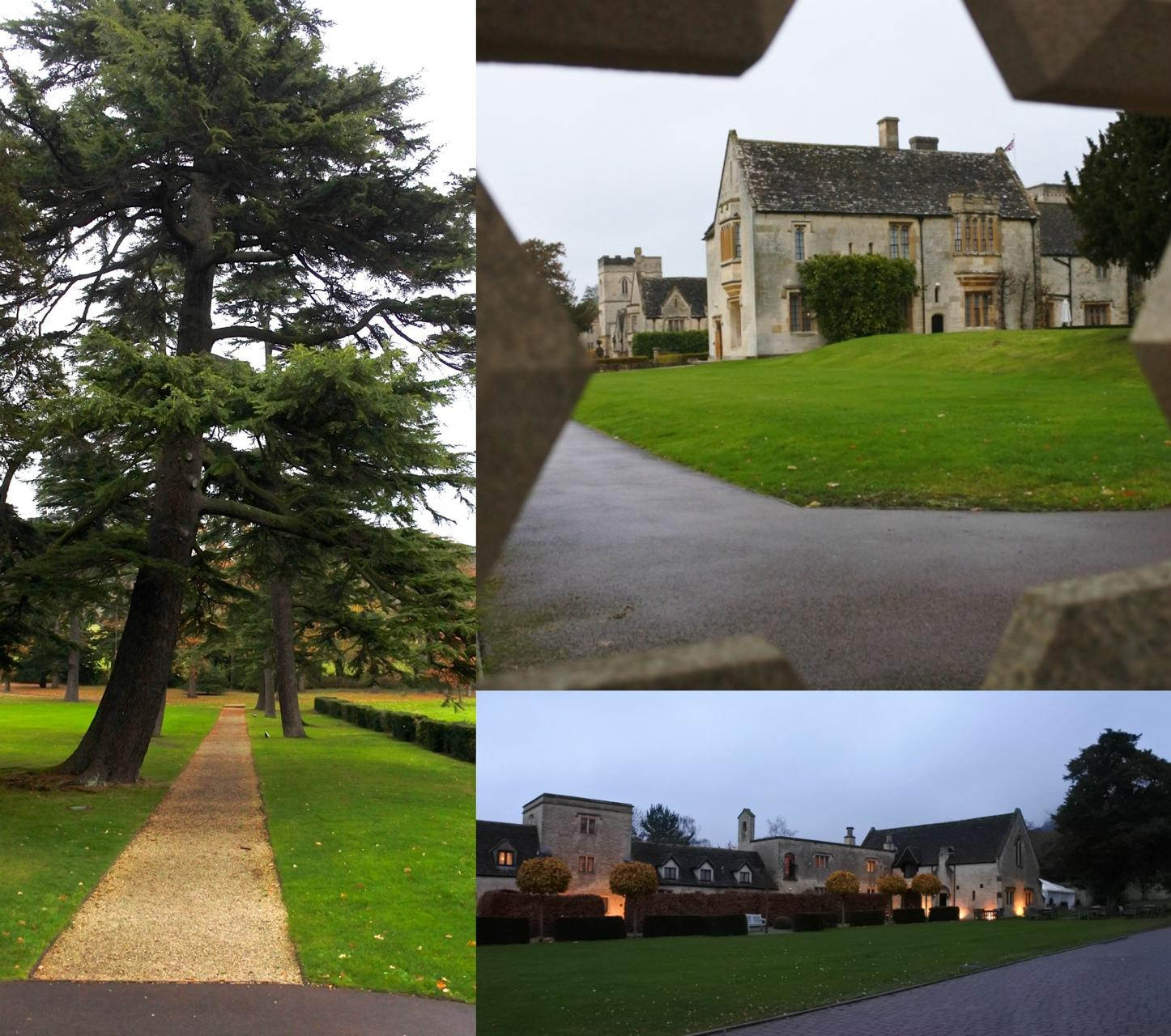 th_Ellenborough Park_17