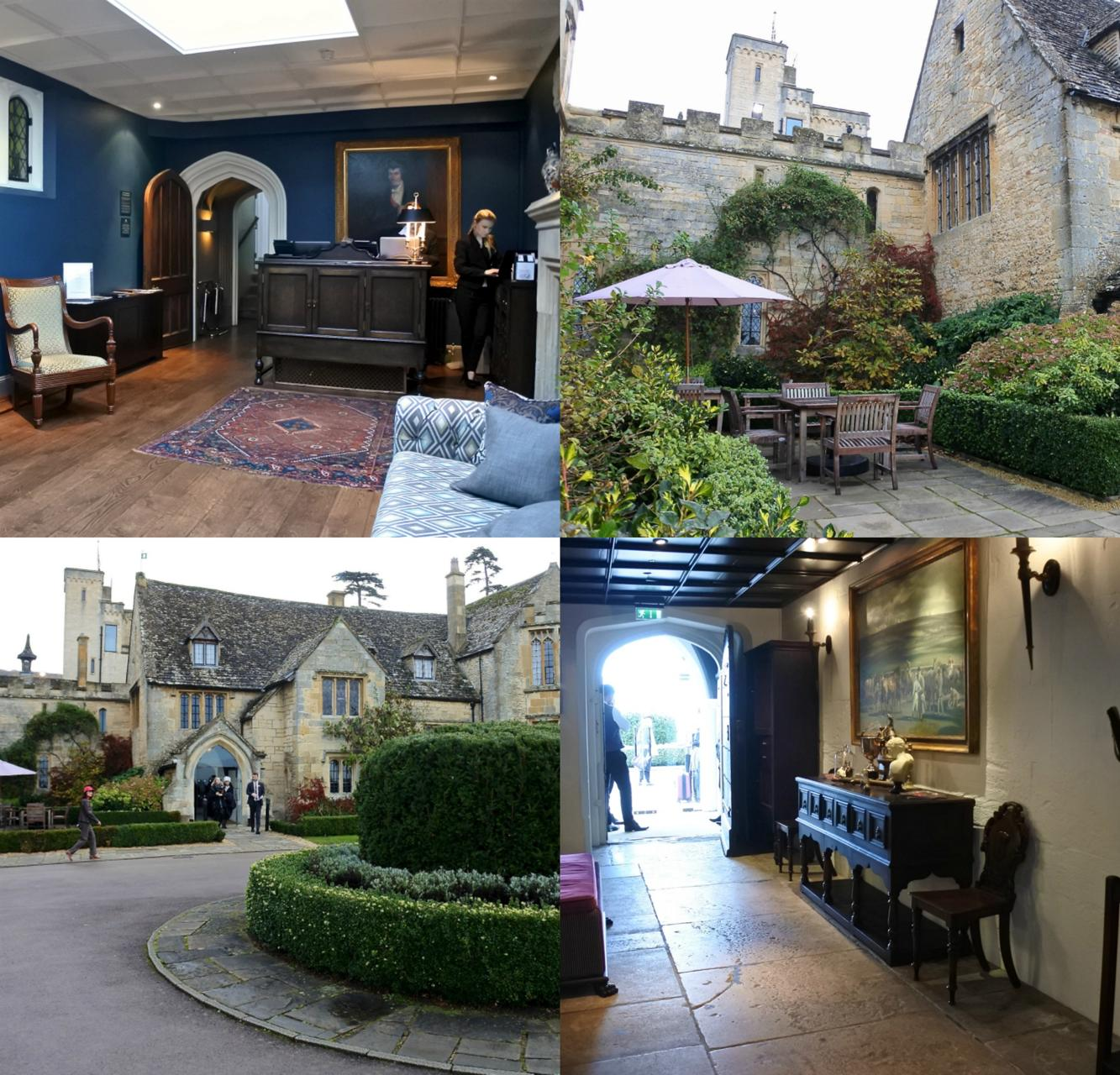 th_Ellenborough Park_2