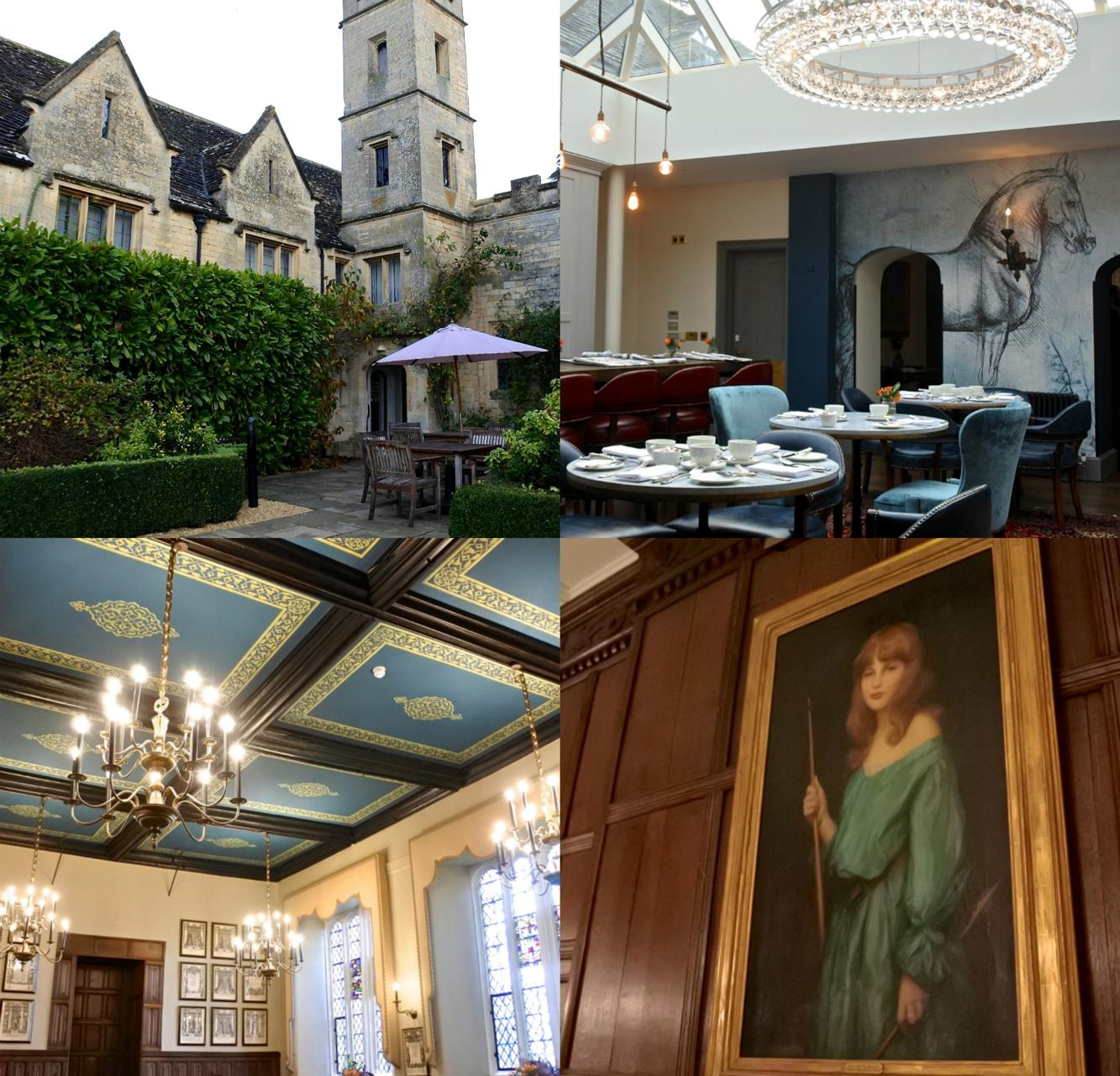 th_Ellenborough Park_3