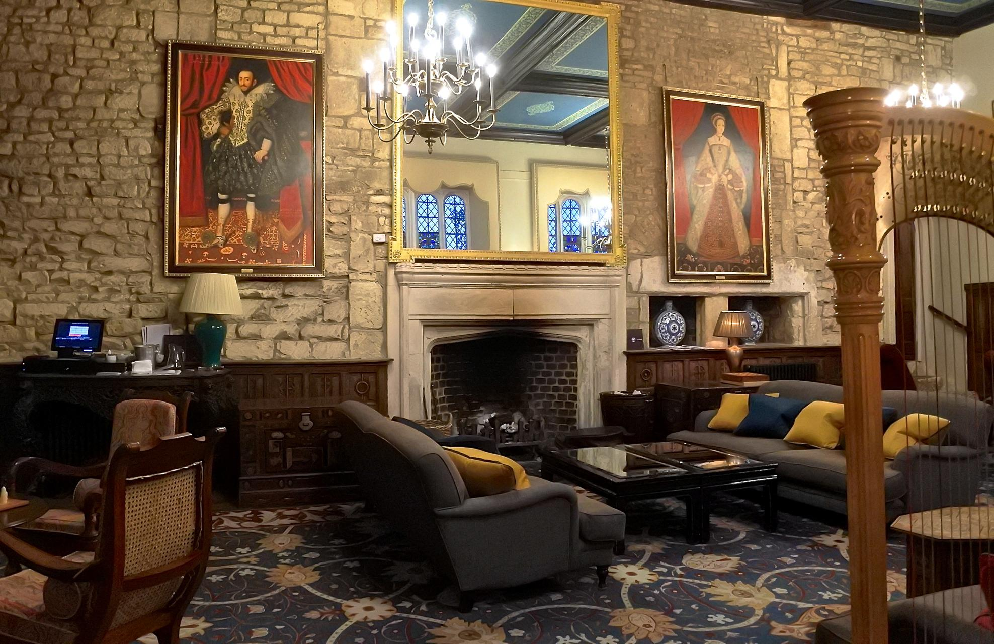 th_Ellenborough Park_4