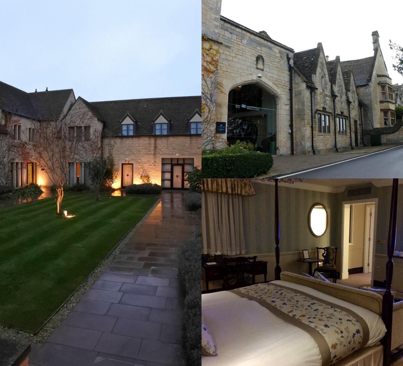 th_Ellenborough Park_7
