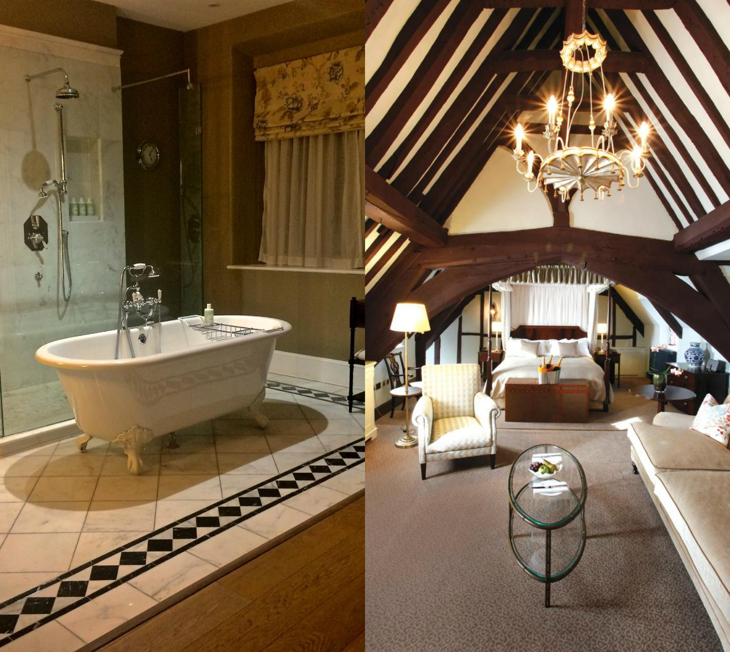 th_Ellenborough Park_9