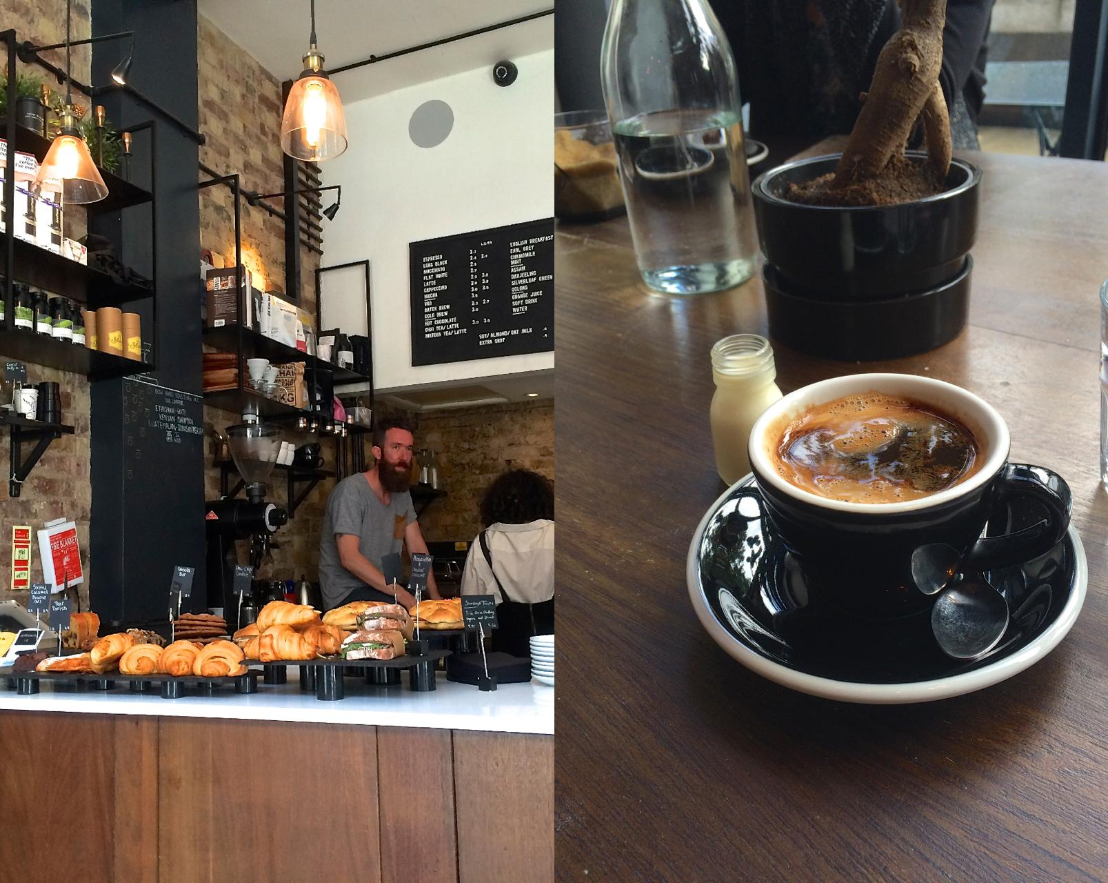 th_Saint Espresso_1
