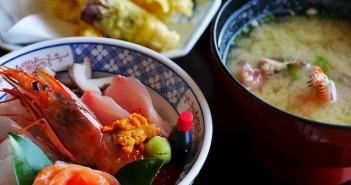 sashimi_miso_soup