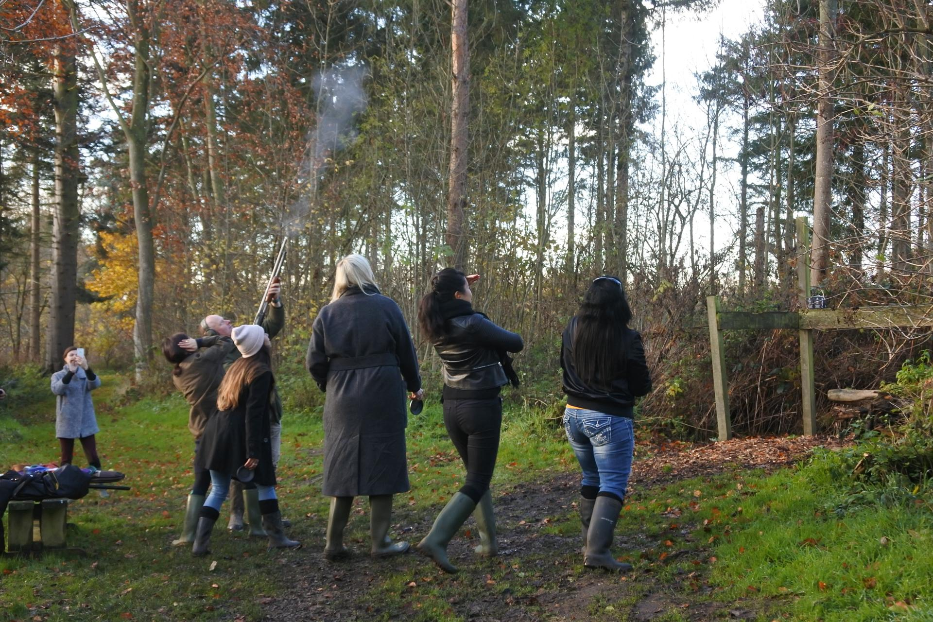 ClayShooting_12