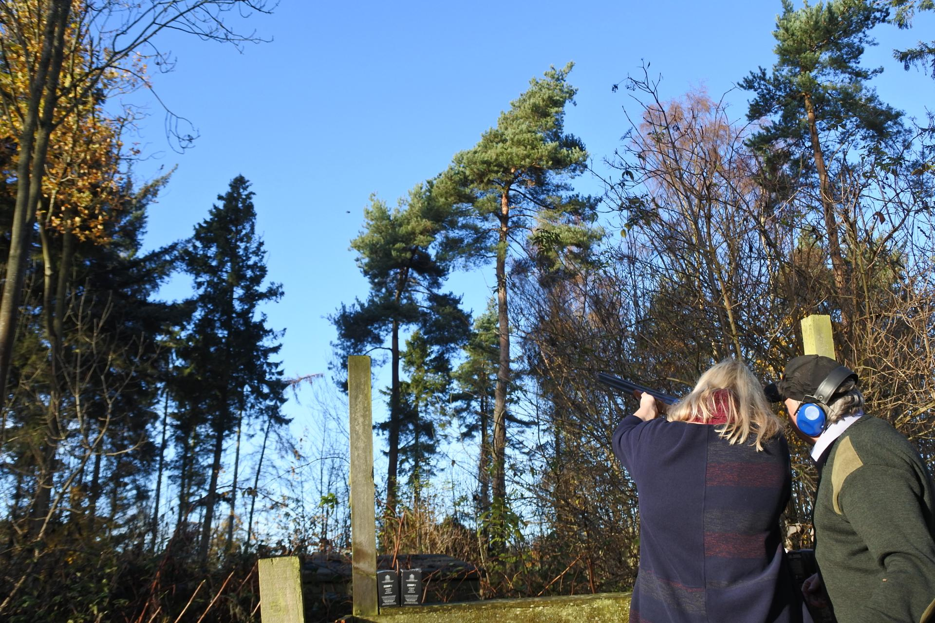 ClayShooting_8