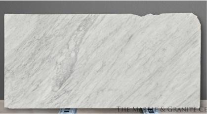 marble_slab