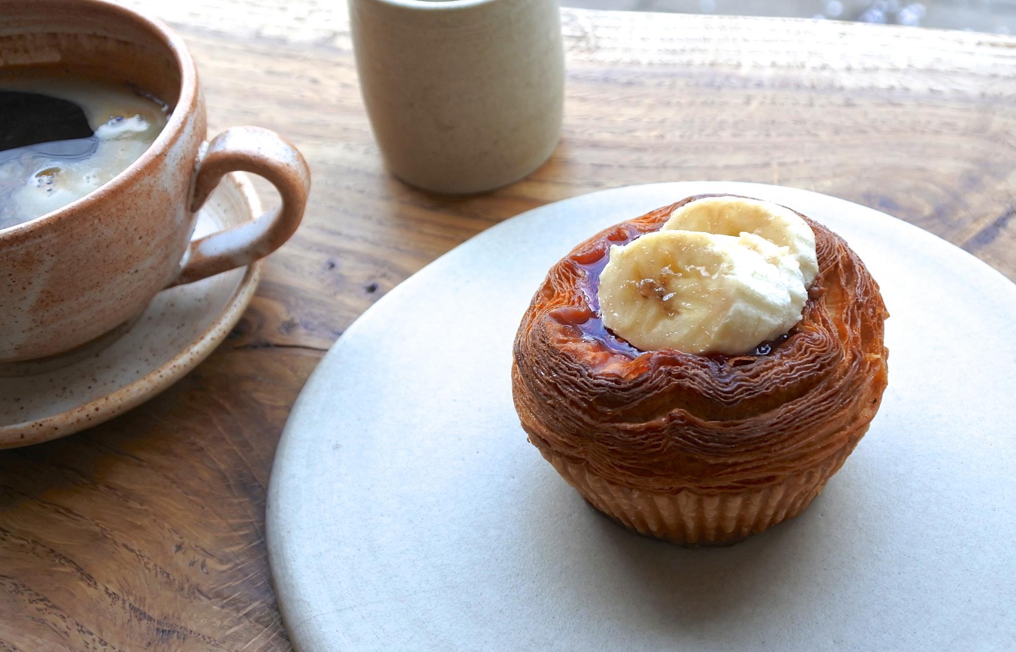 th_Pophams Bakery_3