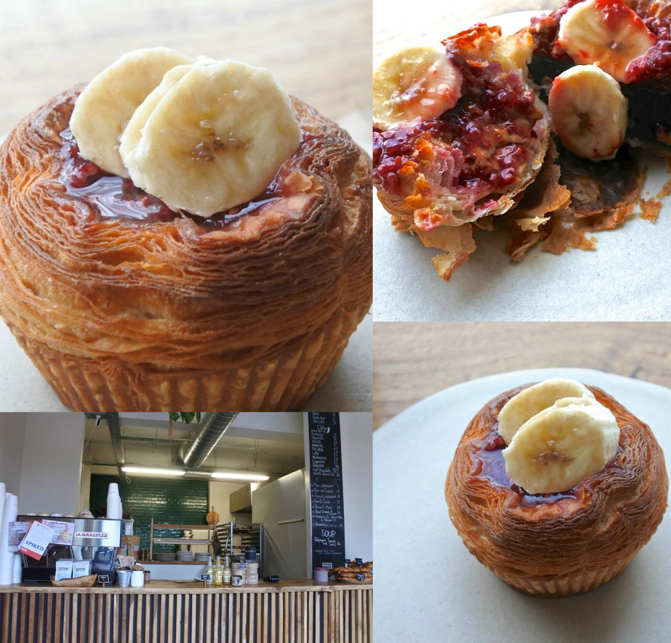 th_Pophams Bakery_4