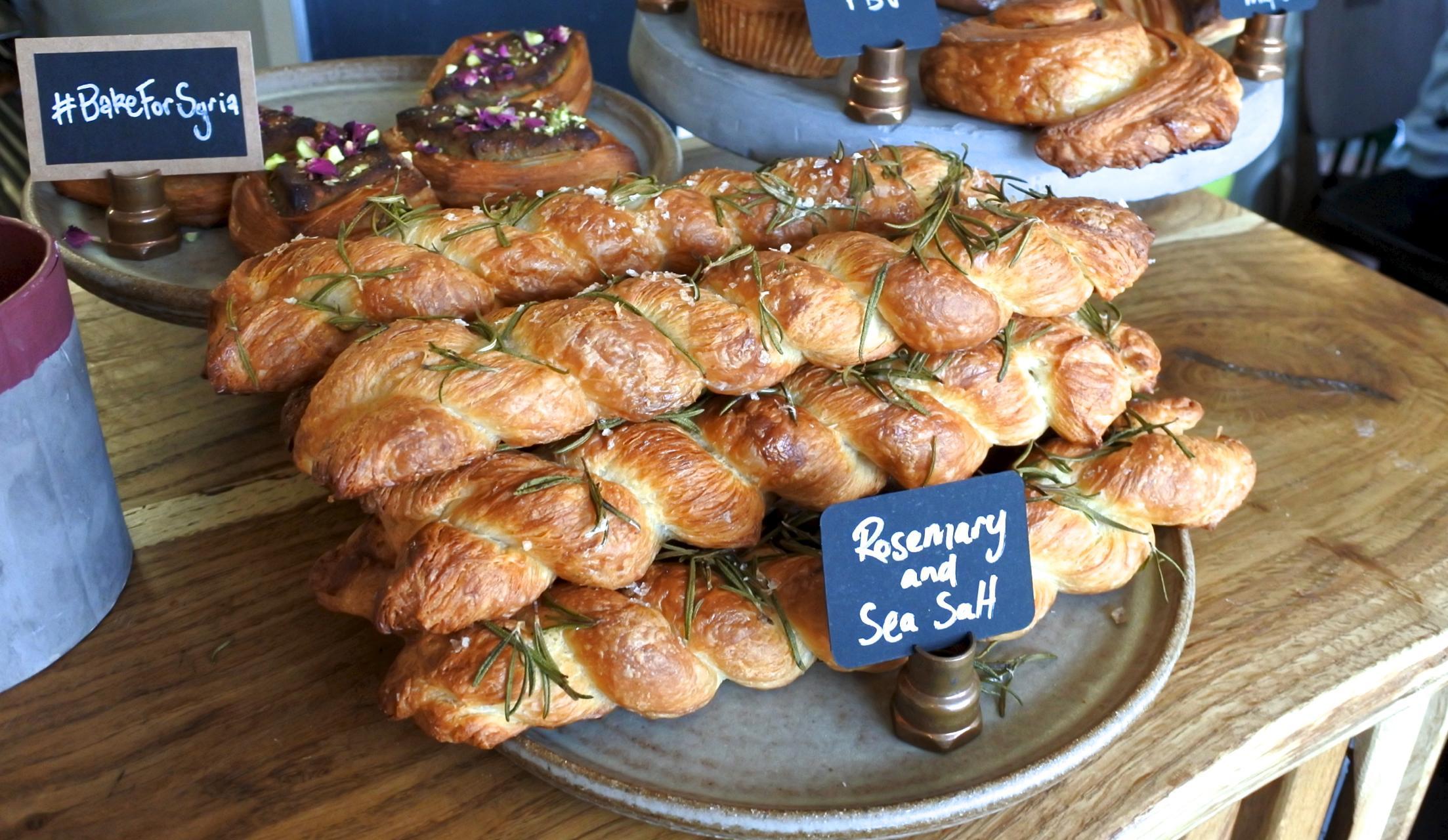 th_Pophams Bakery_banner