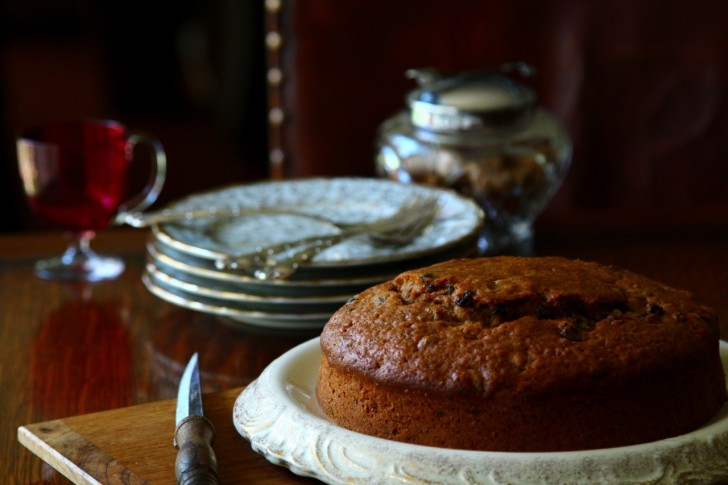 pepper cake1
