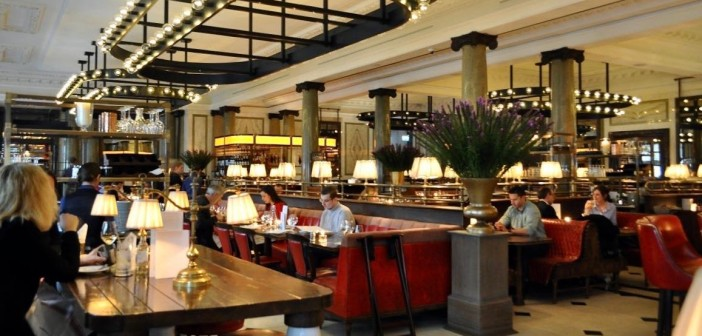 th_Holborn DIning Room_banner