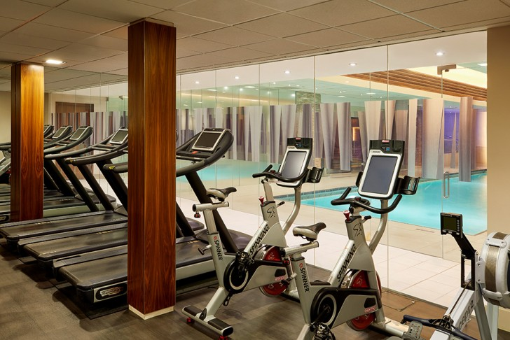 spa-at-the-landmark-london-gym