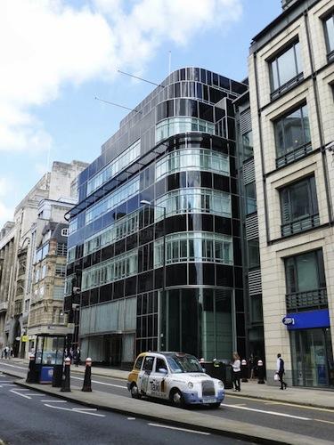 Fleet_Street_Art_Deco