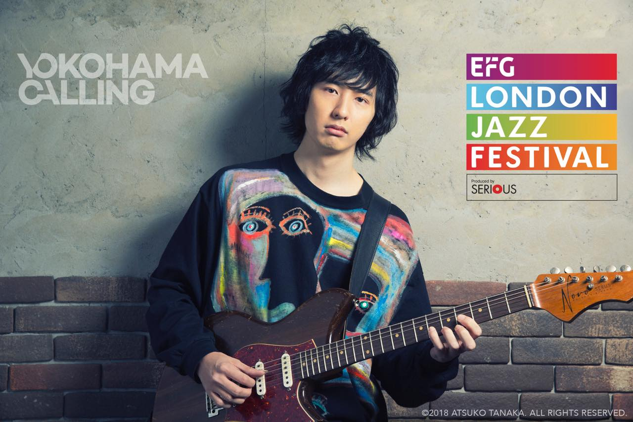 Yokohama-Calling_May-Inoue_guitarist_theCockpit_1