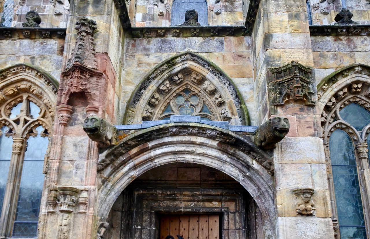 th_Rosslyn Chapel_4