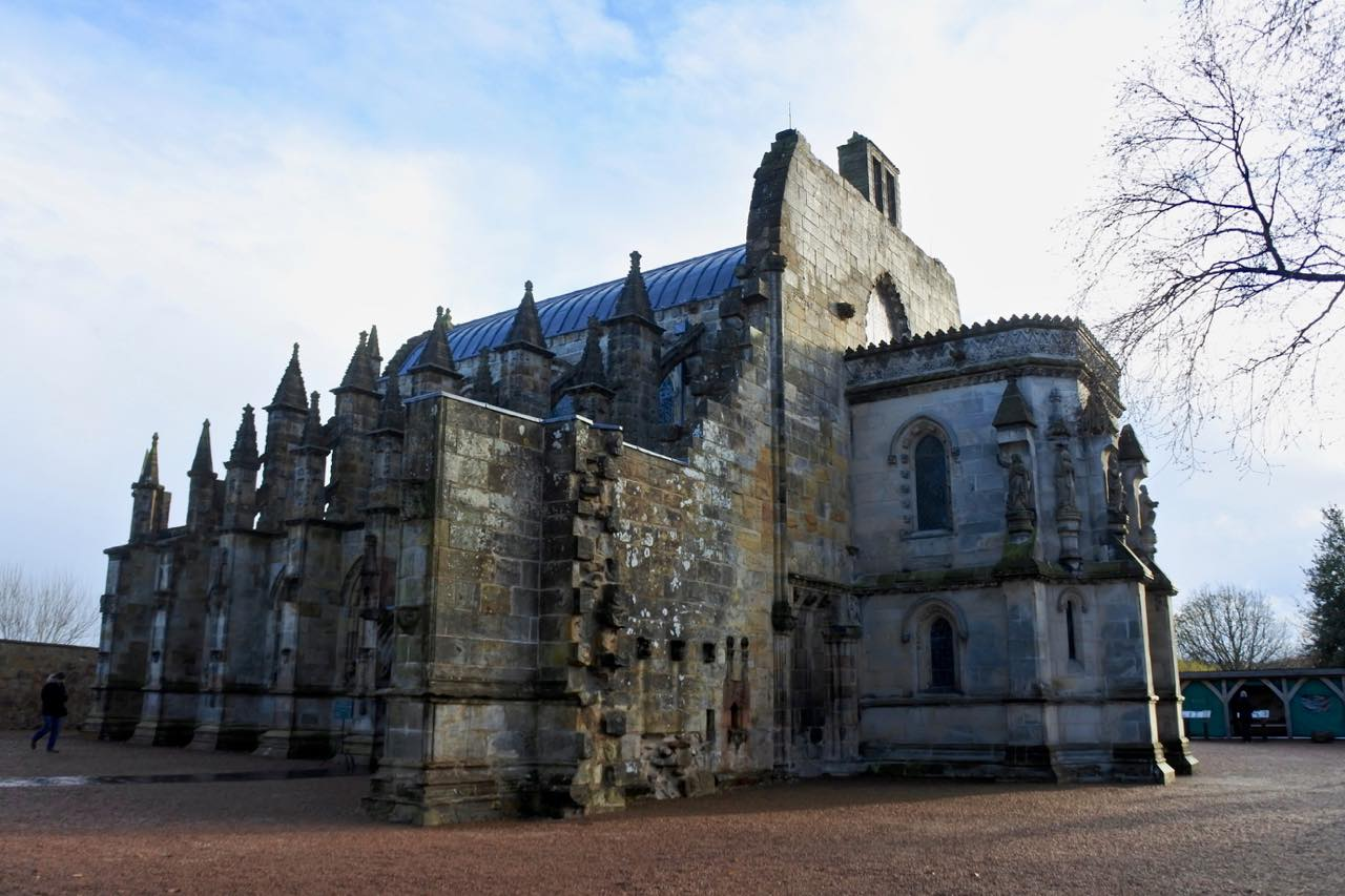th_Rosslyn Chapel_7