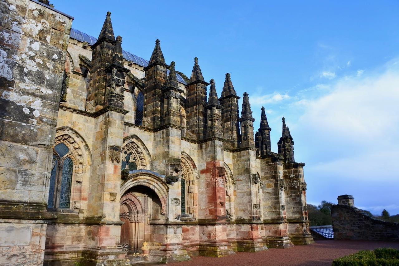 th_Rosslyn Chapel_8