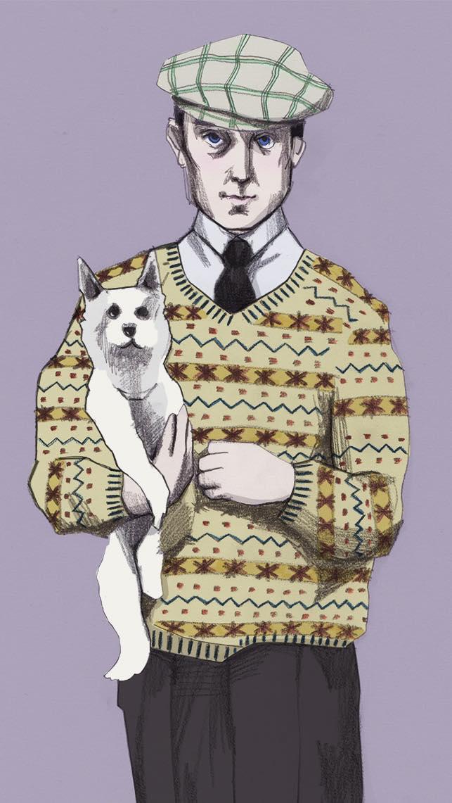 th_Fail isle knitting