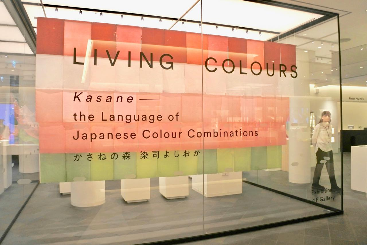 th_kasane_1